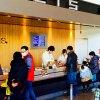 タッポスト チャオラ 豊島園のIMAXシアターに行ったらぜひランチを!(東京都練馬区)