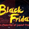 BLACK FRIDAY爆安セール開催 海外ガジェット Gearbest.com