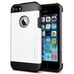 Apple IPhone S Spigen SGP