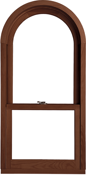 marvin next generation ultimate double hung window