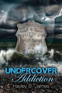 UndercoverAddictionFS