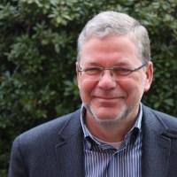 Eckhard Otto - Info zur Person mit Bilder, News & Links ...