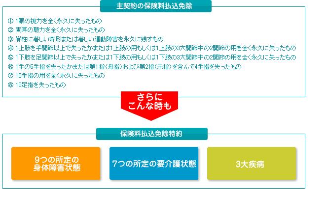 2015-09-08_1148