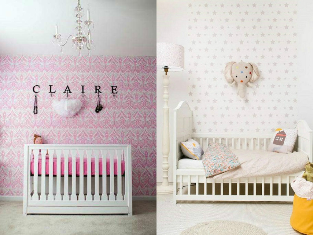 Papel Pintado Para Paredes Niños Decorar Paredes Con Papel Pintado Top Beibehang Simple Imitacin