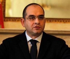 Luca Ceccobao