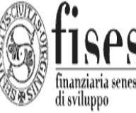 fises