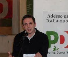 Niccolò Guicciardini