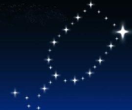 calici stelle