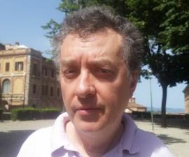 Massimo Biliorsi