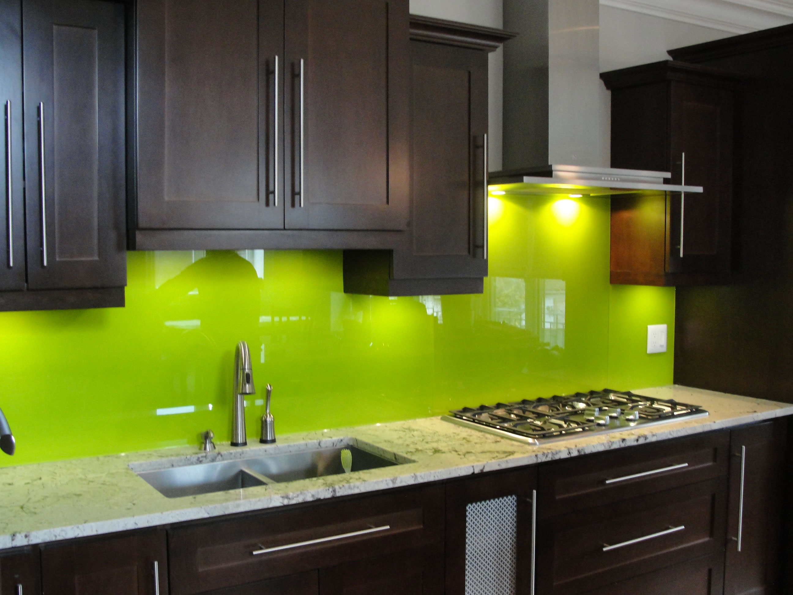 painted glass kitchen backsplash couchable glass backsplash ideas backsplash designs kitchen glass moneytreeapp