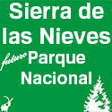 sierra-de-las-nieves-parque-nacional-125x125