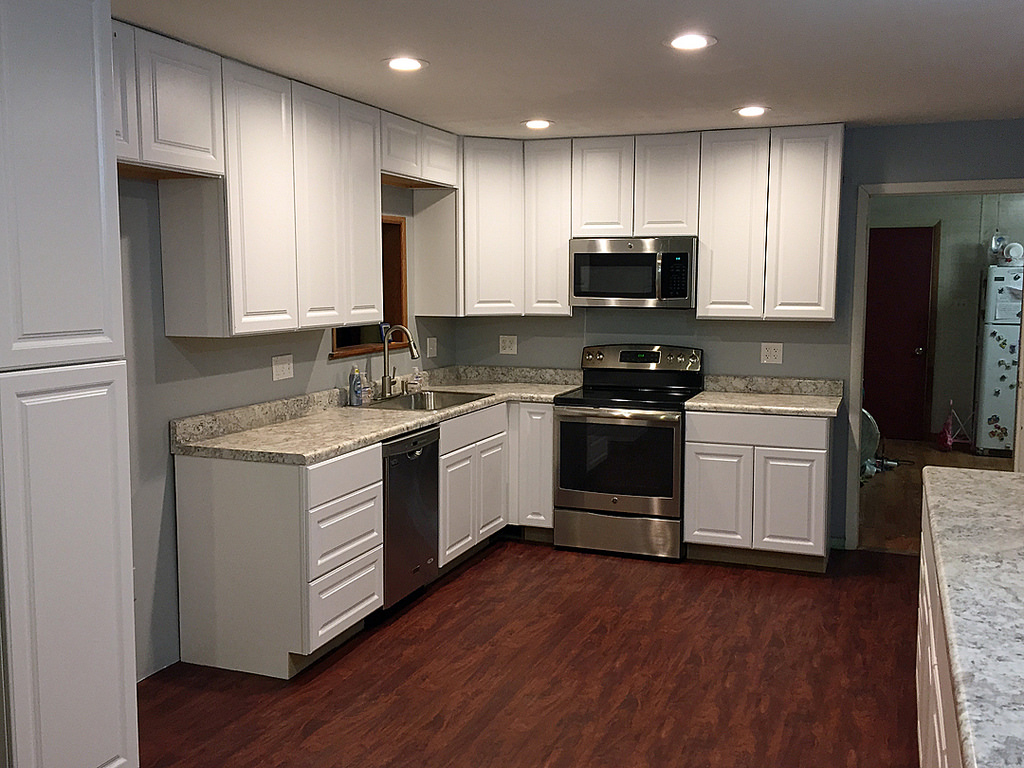 Home Cabinets Low Budget Home Depot Kitchen Home And Cabinet Reviews