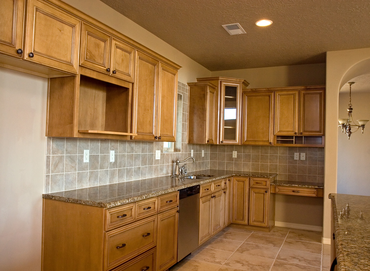 Home Cabinets Home Depot Cabinets On Budget Home And Cabinet Reviews