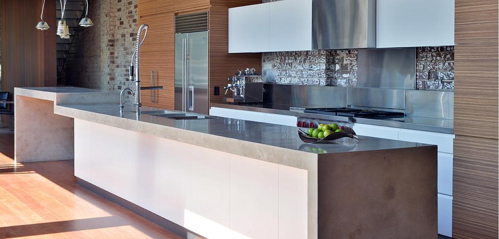 match countertops cabinetry design home cabinet kitchen countertops backsplash show luxurious kitchen