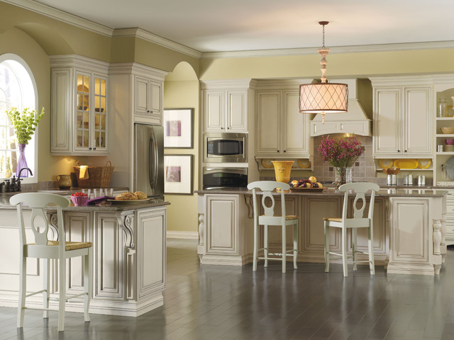 Brookhaven Kitchen Cabinets Price Echo Solution From Kemper Kitchen | Home And Cabinet Reviews