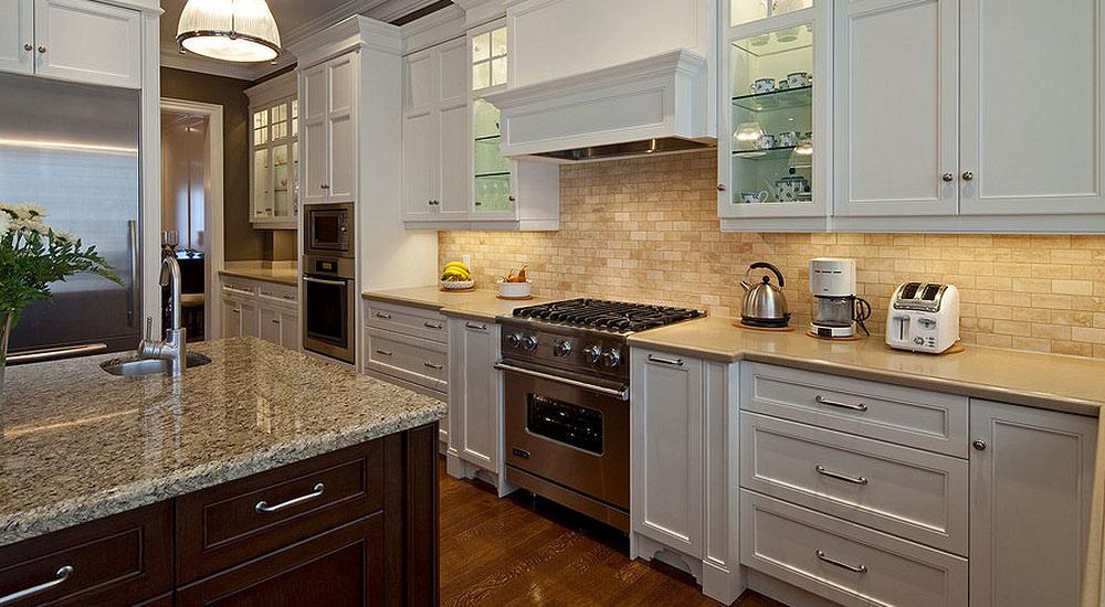 kitchen backsplash ideas white cabinets kitchen cabinet backsplash kitchen luxury laminate kitchen backsplash