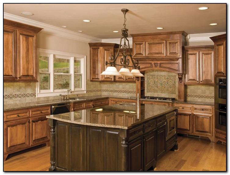 kitchen design kitchen picture ideas home backsplash ideas kitchens inexpensive inexpensive
