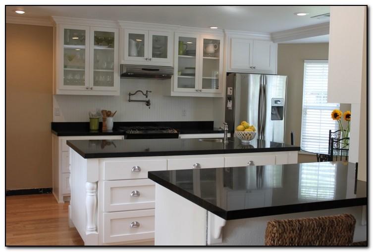 kitchen black countertops elegant design home cabinet kitchen backsplash ideas elegant mosaic kitchen backsplash design