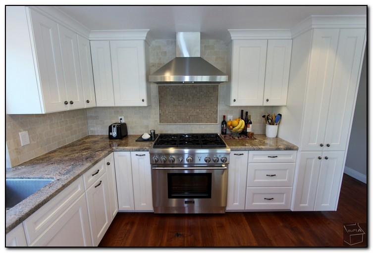 kitchen countertops backsplash creating perfect match home kitchen countertops backsplash show luxurious kitchen