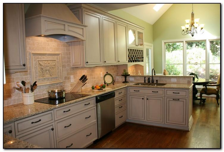kitchen countertops backsplash creating perfect match home remarkable remarkable types backsplash types glass tile kitchen