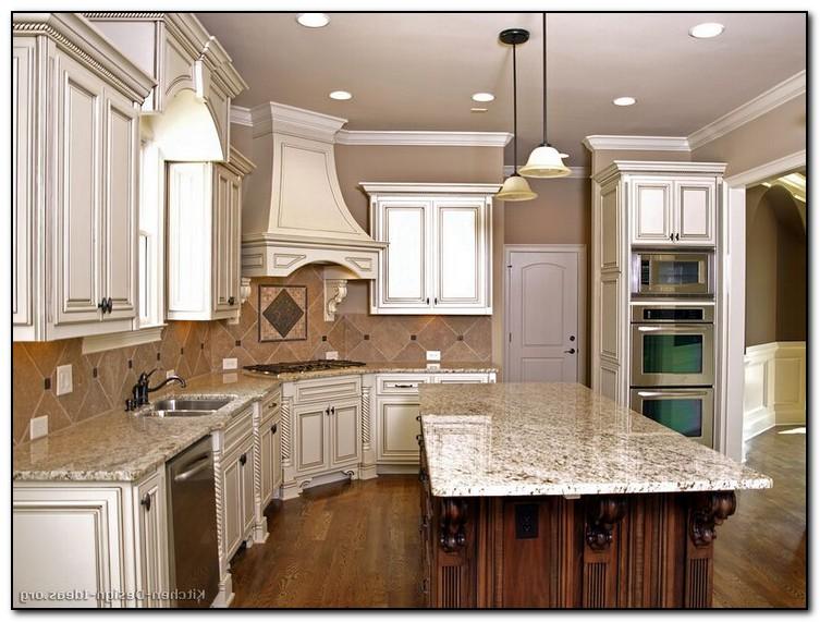design kitchen design trends home cabinet reviews kitchen cabinets kitchen cabinets design furniture