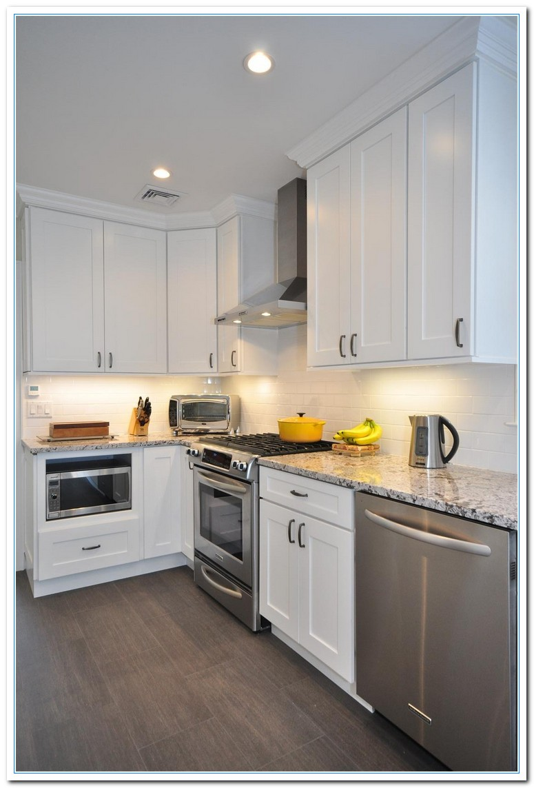 shaker kitchen cabinets painted shaker style kitchen cabinets stephanie wohlner tags kitchen design kitchen cabinet comment