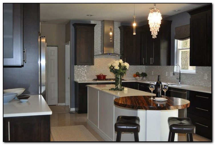 kitchen countertops backsplash creating perfect match home pictures kitchen backsplashes granite countertops couchable