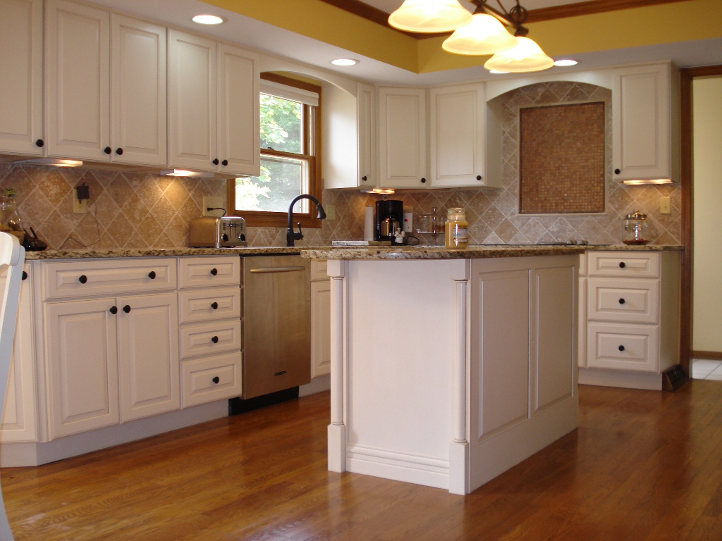 Kitchen Cabinets Pictures White Review On Pictures Of Kitchen Home And Cabinet Reviews