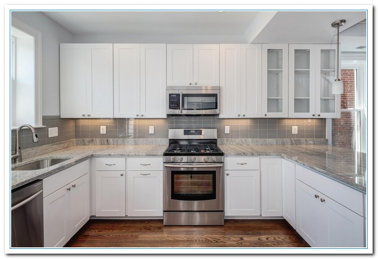 featuring white cabinet kitchen ideas home cabinet reviews kitchen backsplash ideas dark cabinets kitchen backsplash ideas