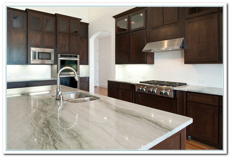 White Cabinets With Dark Granite White Cabinets Dark Countertops Details | Home And Cabinet
