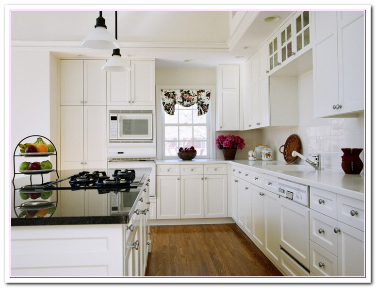 kitchen cabinets direct valentineblog net kitchen cabinet cleaners valentineblog net