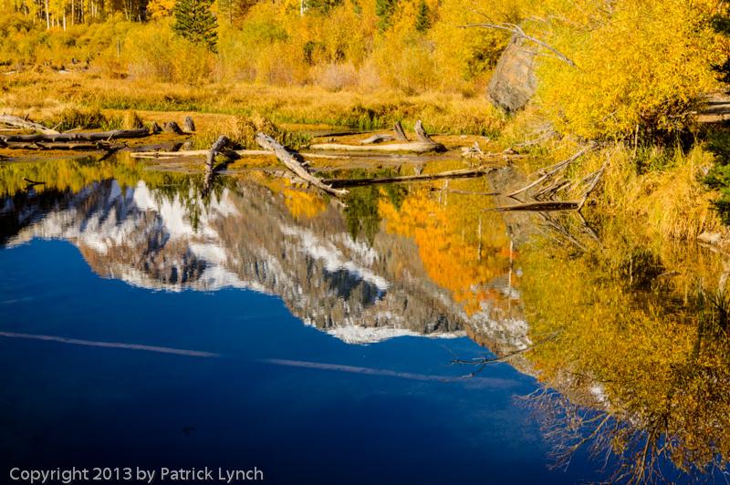 PL20131011-Fall-Colors-1162_3_4