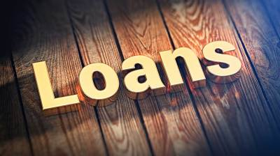 The Truth In Lending Act - Sierra Litigation - Business Lawyers