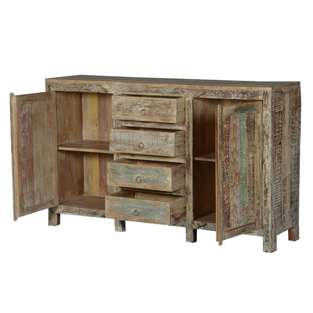 Buffet For Sale Rustic Sideboards And Buffets For Sale
