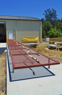 Dream Becomes Reality In North Fork | Sierra News Online
