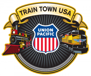 TrainTownUSA_White-BG