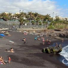 playa-de-la-jaquita-tenerife-2