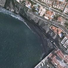 playa-de-los-guios-tenerife-map