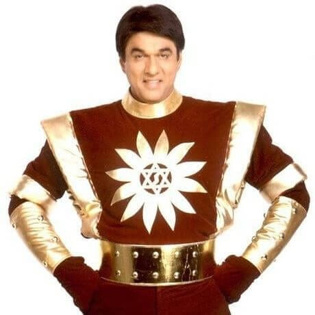 Tamil Quotes Wallpaper Hd Shaktimaan Characters Real Names With Photographs