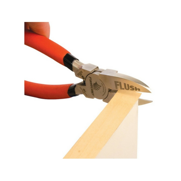 Is Trim Router For Kitchen Cabinets Fastcap Pliers-flush Cut Edgebanding Trimmer | Siggia Hardware