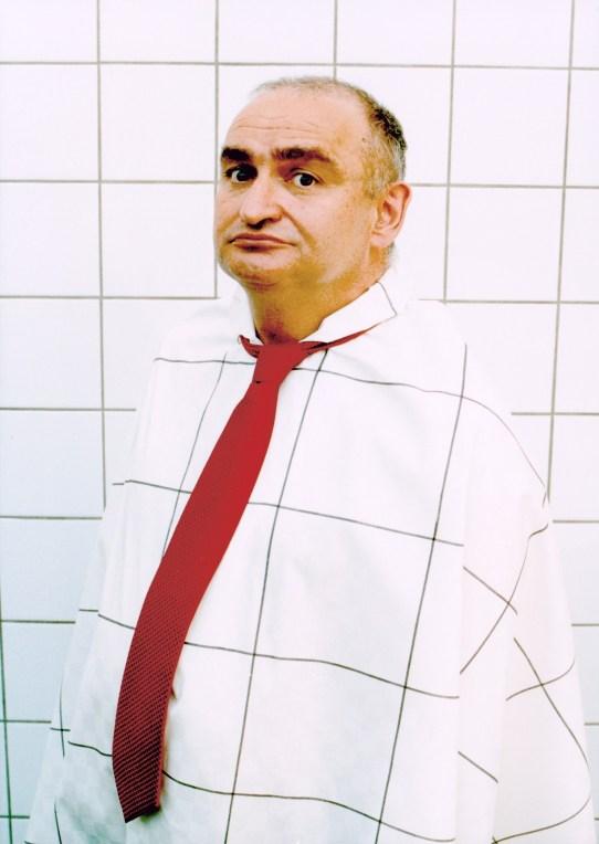 © Rudolf Klaffenböck