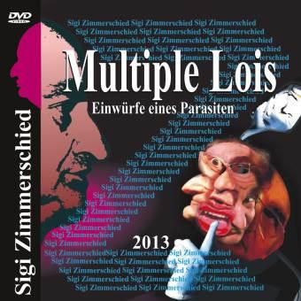 Multiple Lois