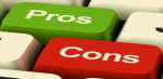 Pros and cons of Forex investing