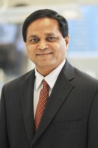 Anilkumar K Reddy, Ph.D.   People   Houston, Texas