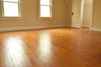 Stained Maple in Green Bay | Signature Custom Flooring