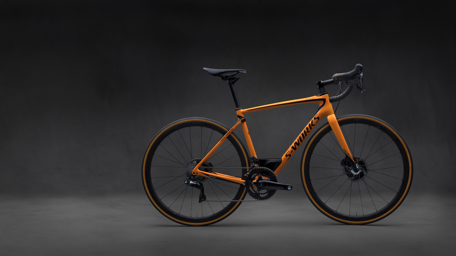 Bmw Car And Bike Wallpaper Paul S Review Specialized S Works Roubaix Mclaren