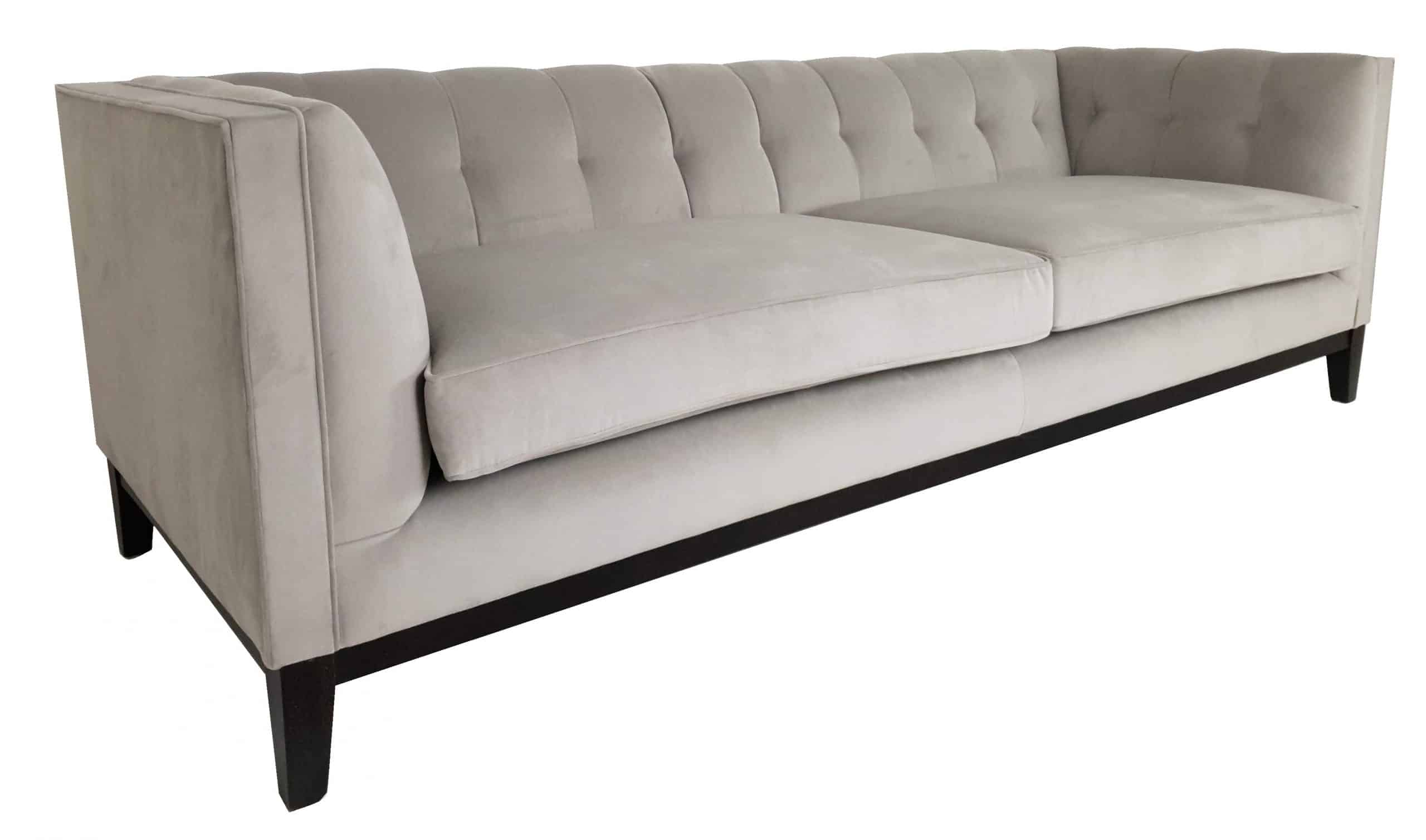 Rosa Couch Rose Sofa – Signature Furniture