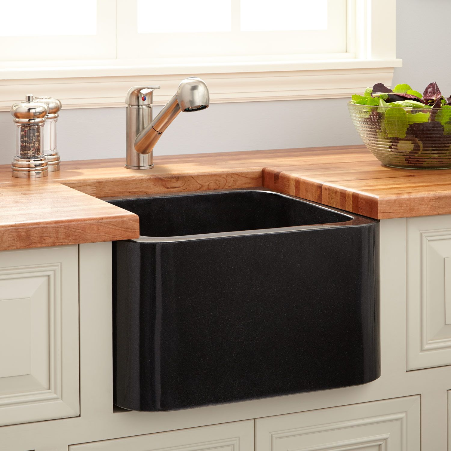 Kitchen Sink For 18 Cabinet Kitchen Sink Buying Guide