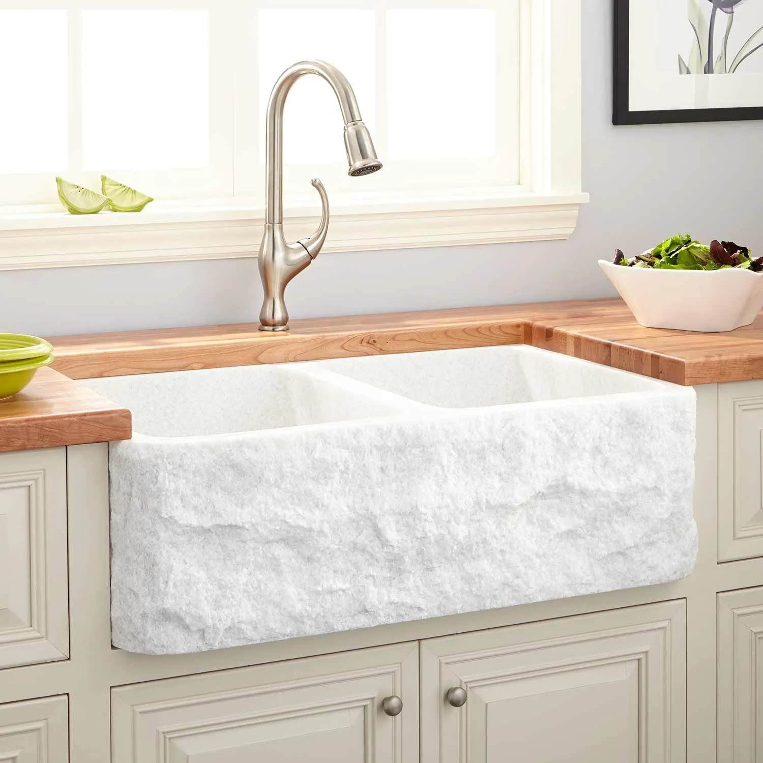 Stone Farmhouse Sink Lowest Price Farmhouse Sink Buying Guide