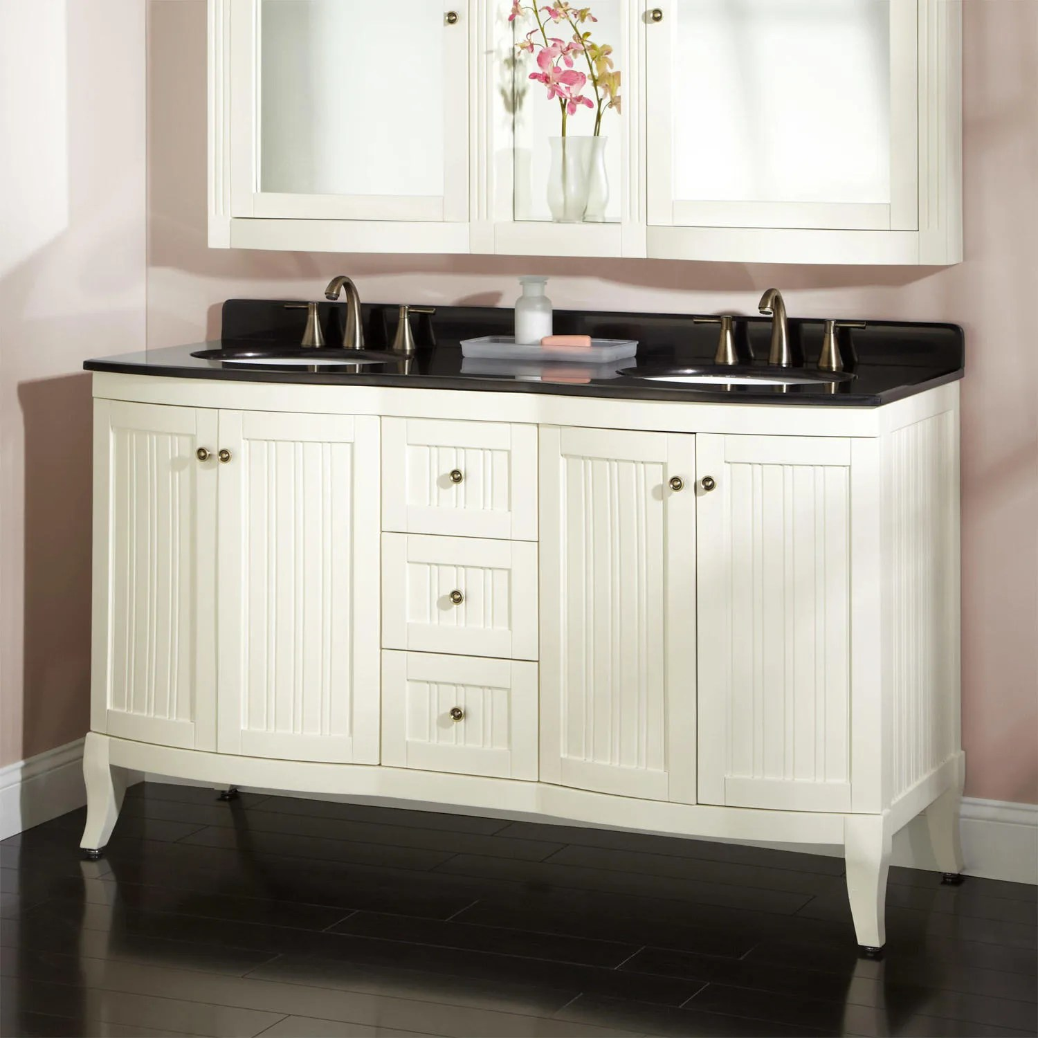 Ikea Kitchen Cabinet Child Locks Ideas For A Diy Bathroom Vanity Better Homes And Gardens
